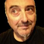 Illustration du profil de Bruno de Chénerilles