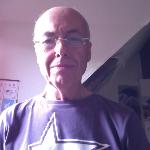 Illustration du profil de g_dechenerilles
